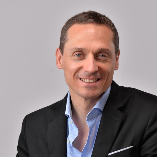 Guillaume Ergand