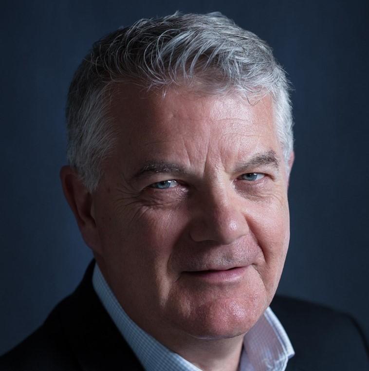 Hervé Lambert