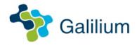 Galilium